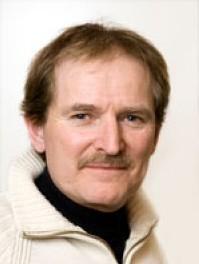 Healer Einar Tyholdt bilde