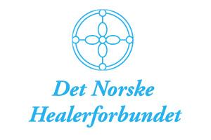 Det-norske-healerforbundet-logo-300-200px